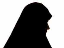 jilbab-hitam